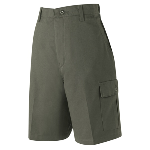 women s law enforcement cargo pants photo - 1