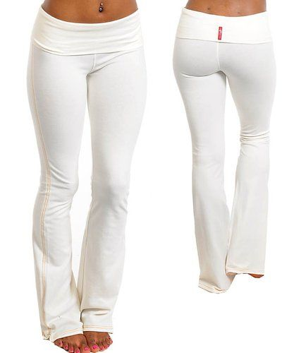 women s petite workout pants photo - 1