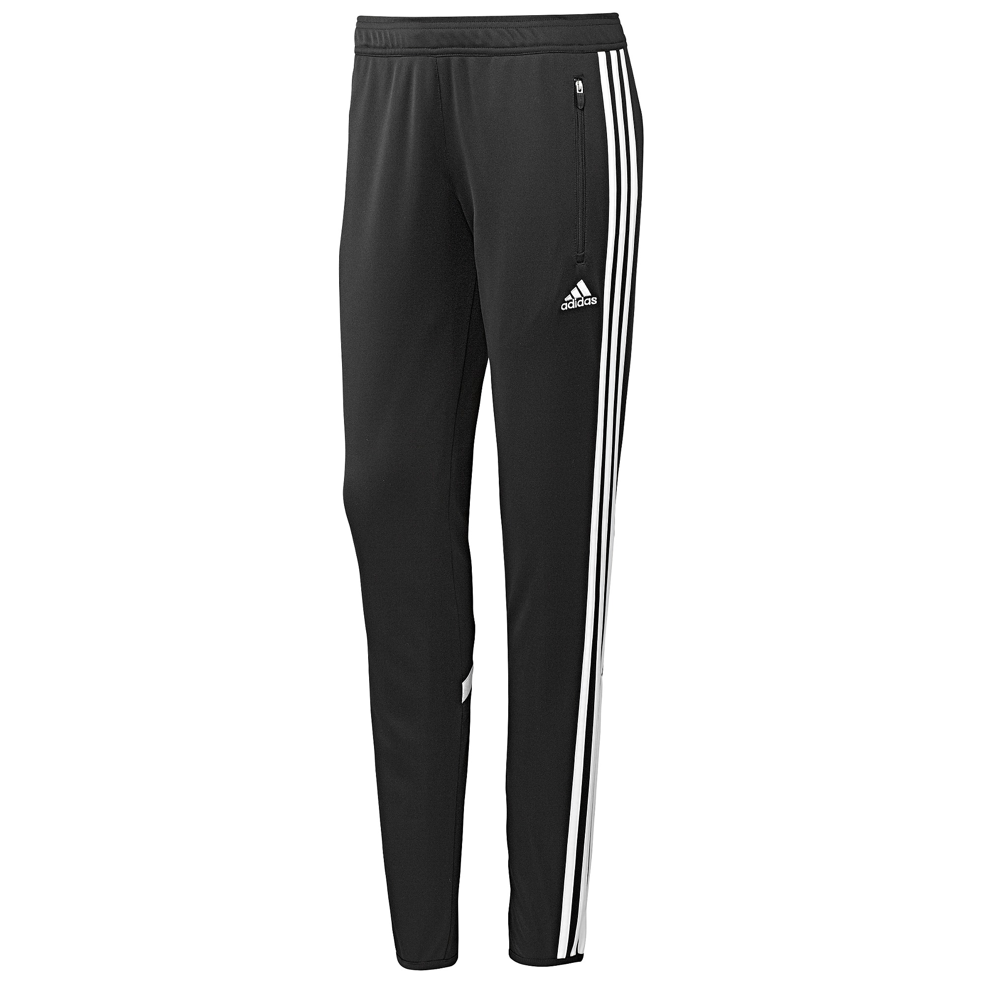 women s workout track pants photo - 1
