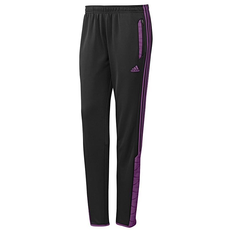 womens adidas pants photo - 2