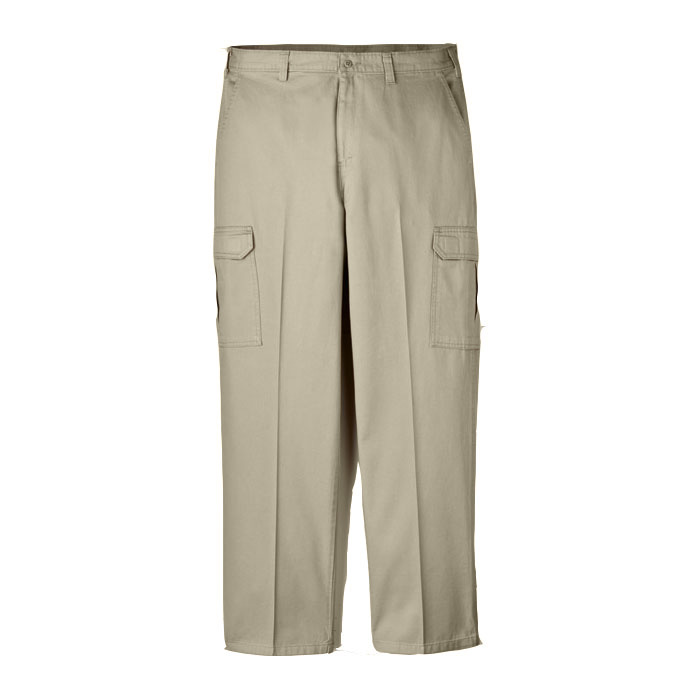 womens cargo pants 36 inseam photo - 1