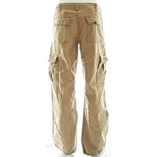 womens cargo pants amazon photo - 2
