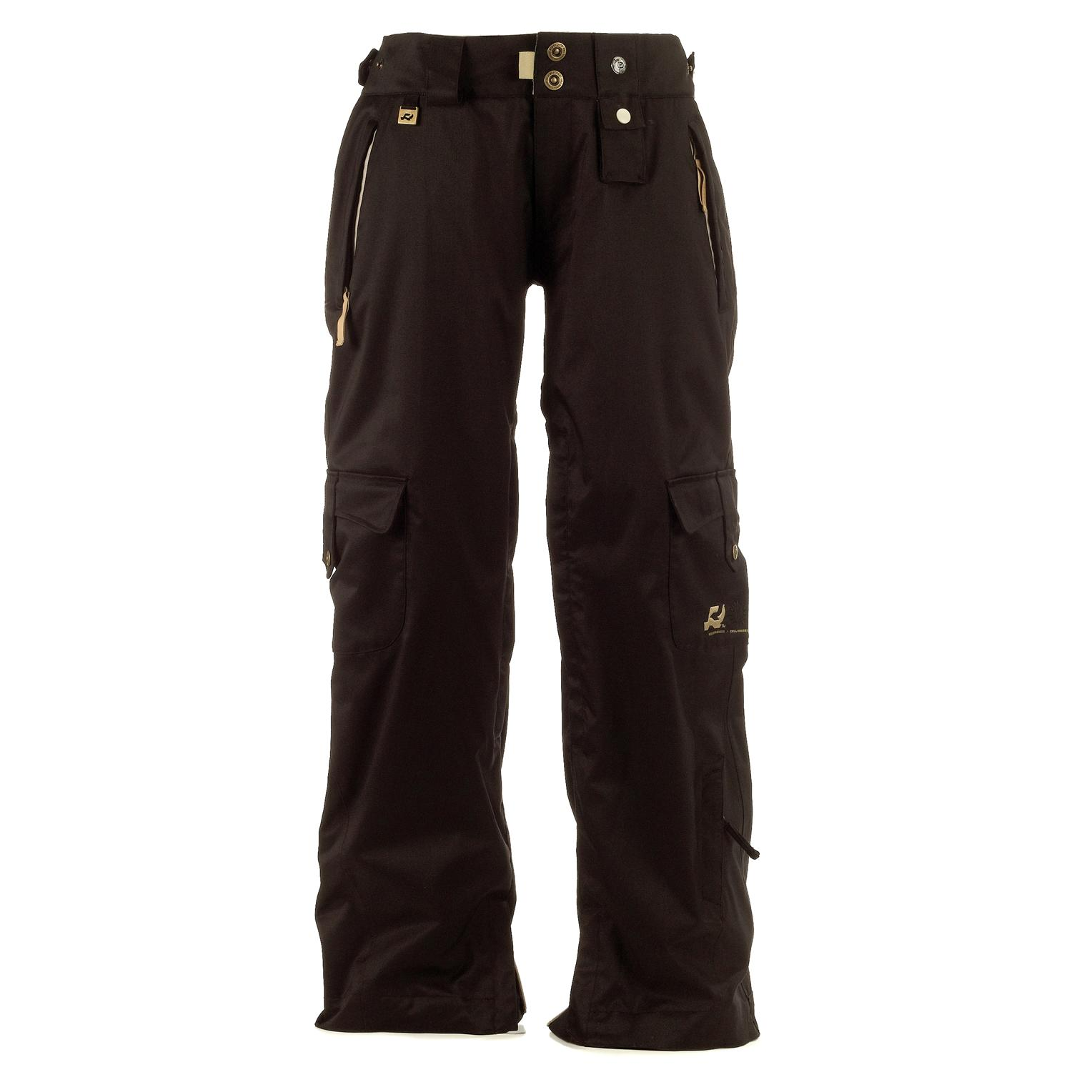womens cargo pants brisbane photo - 1