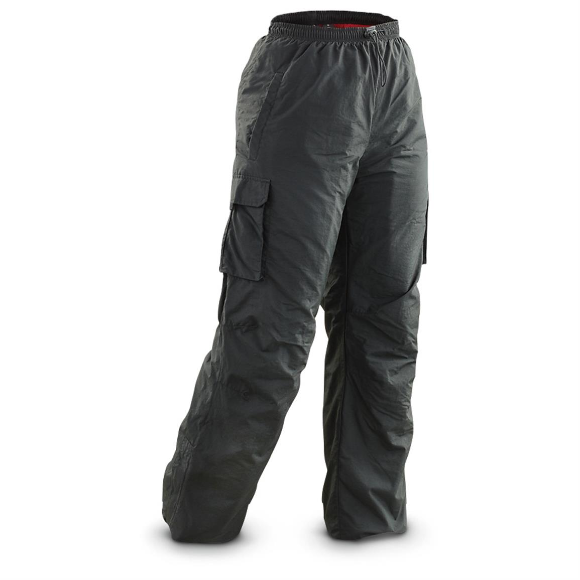 womens cargo pants canada photo - 1
