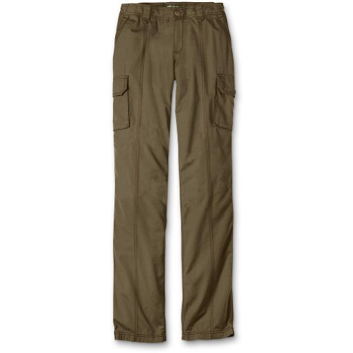 womens cargo pants eddie bauer photo - 1