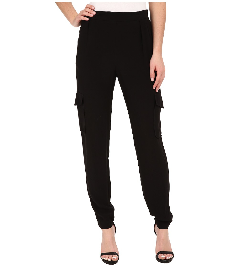 womens cargo pants jcpenney photo - 2