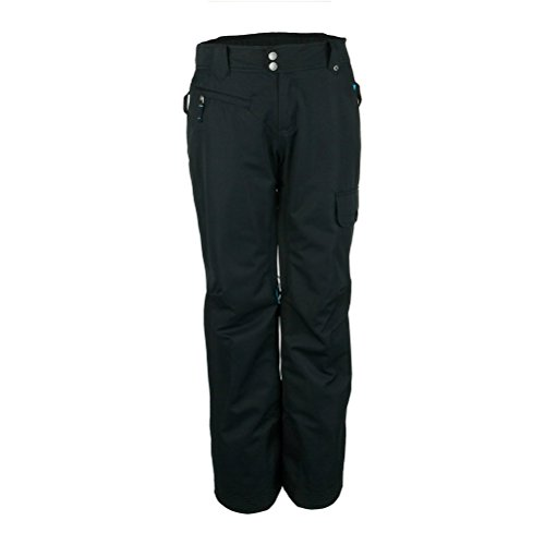 womens cargo pants myer photo - 1
