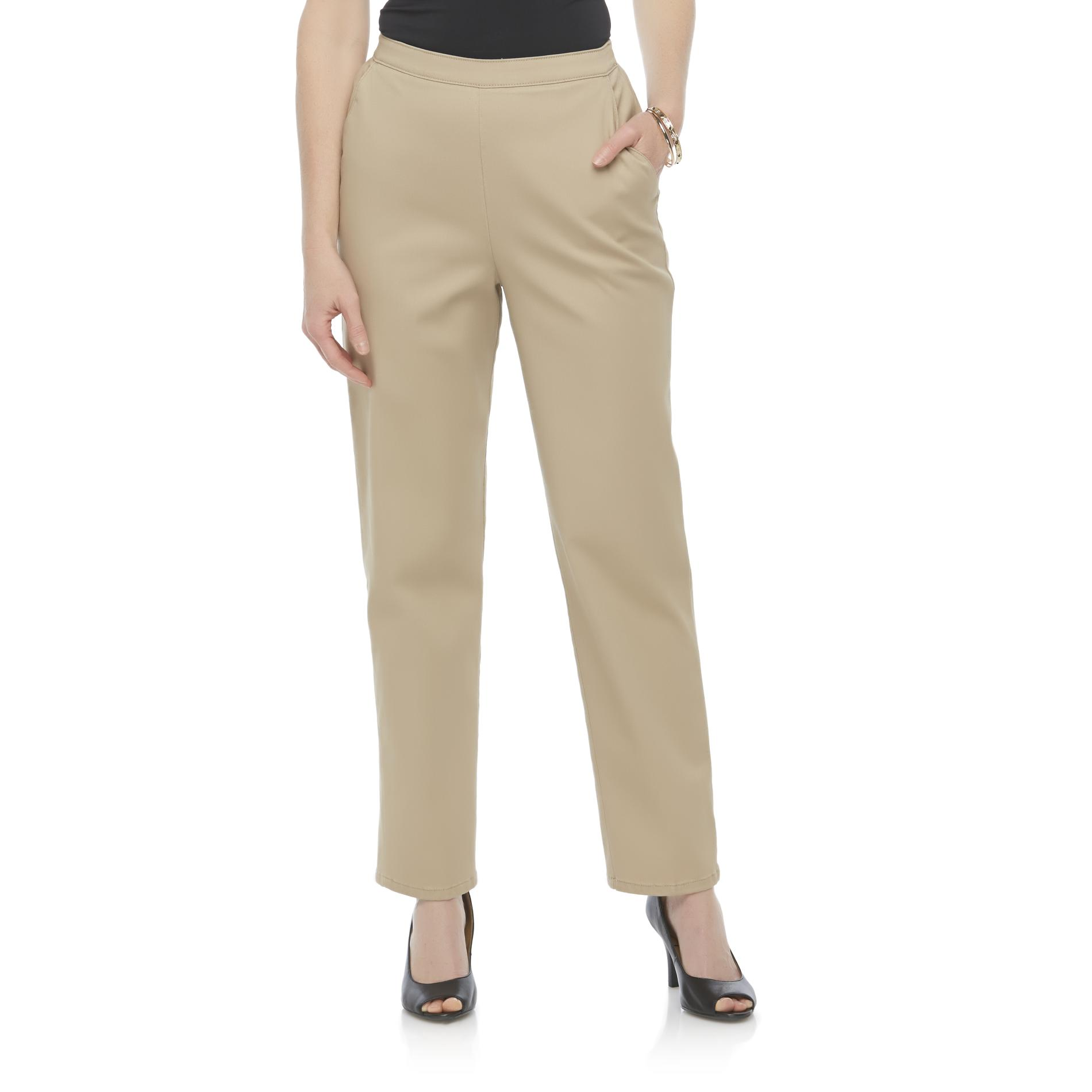 womens cargo pants sears photo - 2