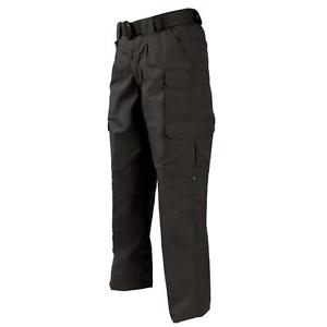 womens cargo pants size 16 photo - 2