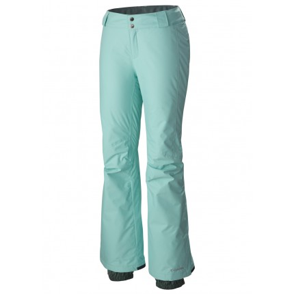 womens columbia bugaboo pants photo - 2