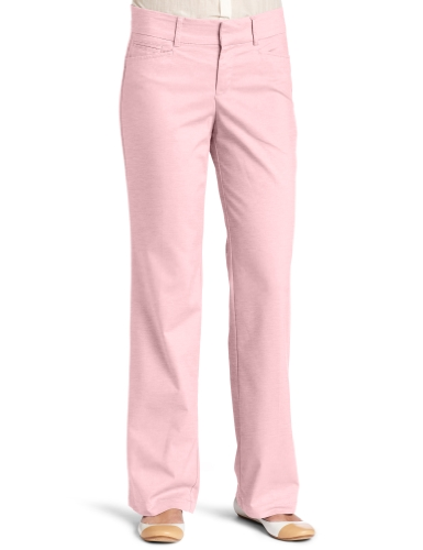 womens dockers metro pants photo - 2