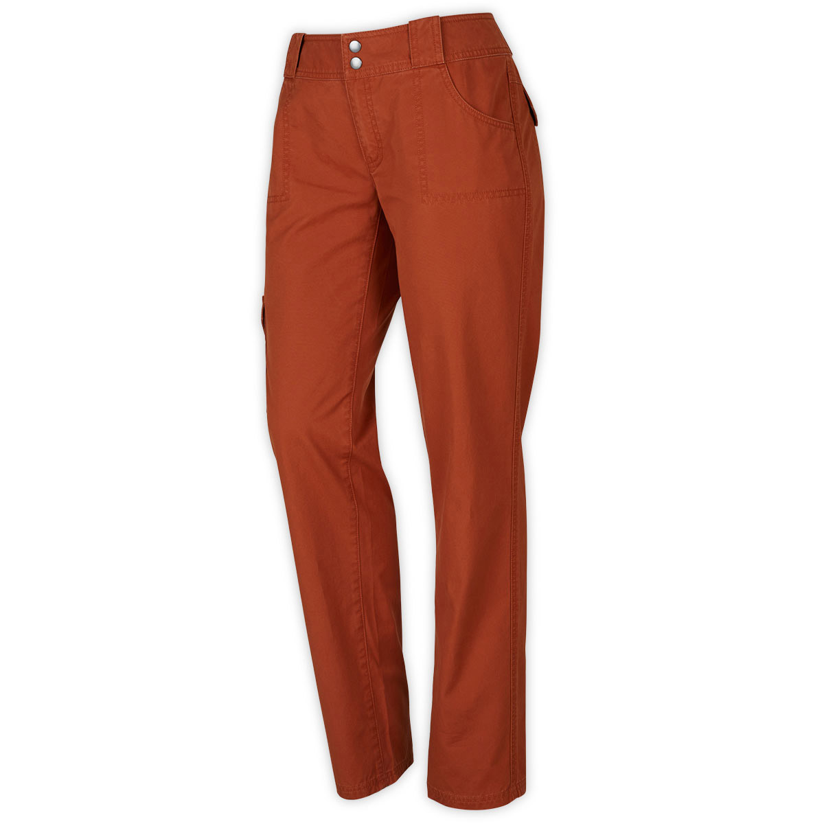 womens ems pants photo - 1