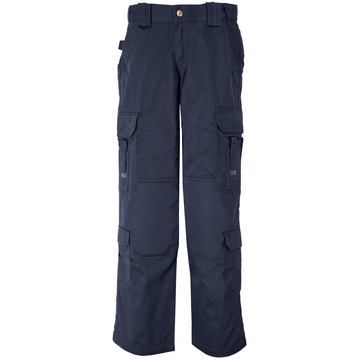 womens ems pants photo - 2