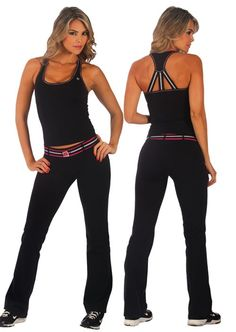 womens exercise clothing discount photo - 2