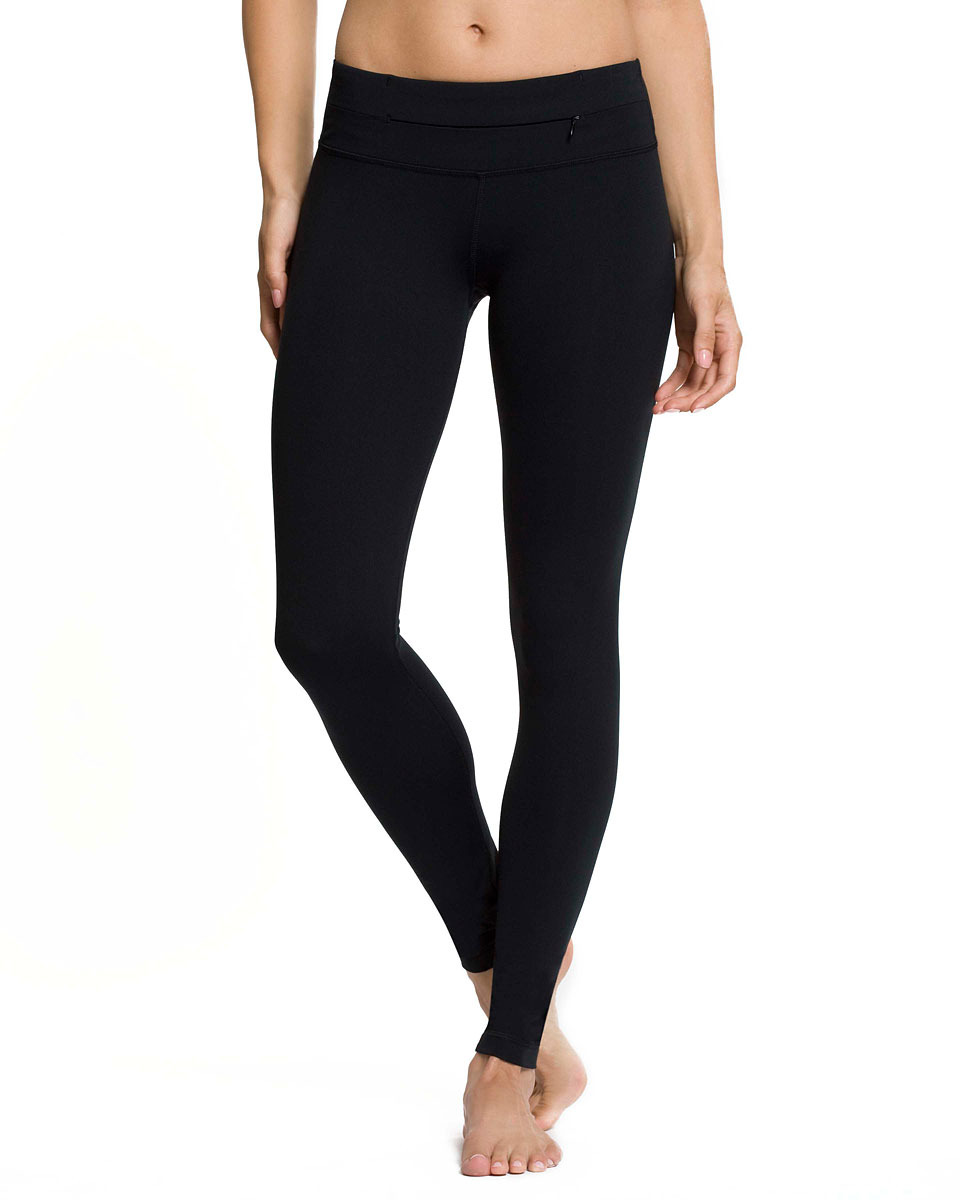 womens exercise pants photo - 1