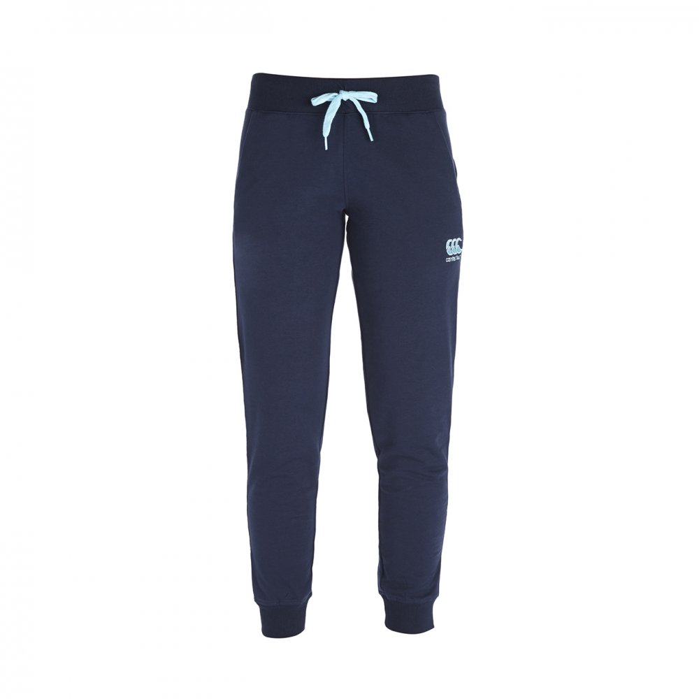 womens fleece pants photo - 1