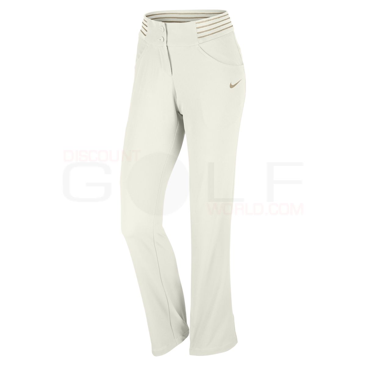 womens golf cargo pants photo - 1