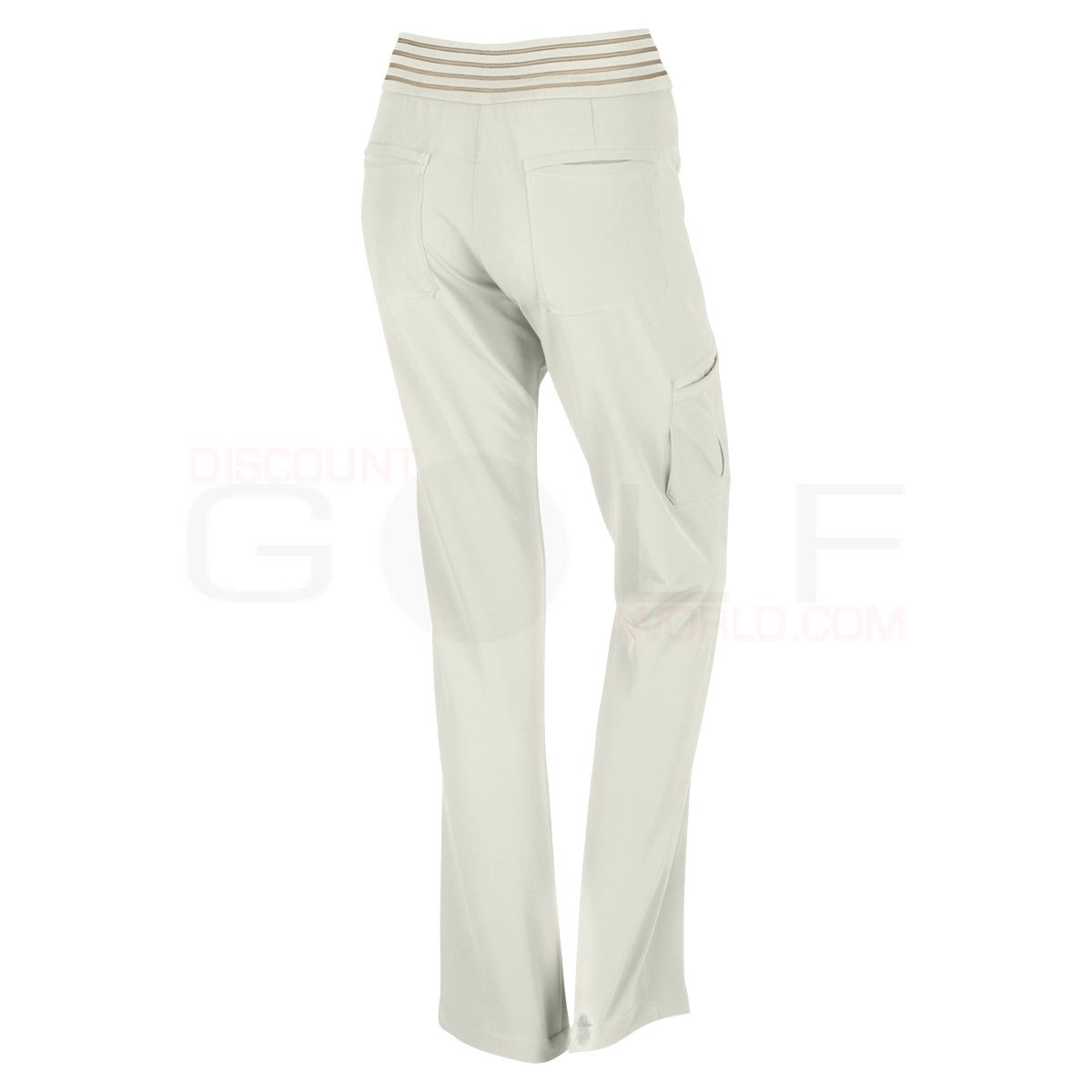 womens golf cargo pants photo - 2