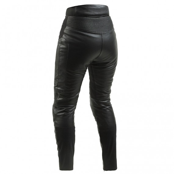 womens motorcycle pants photo - 2