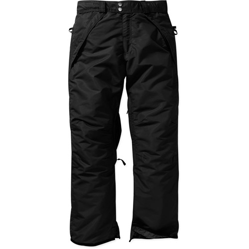 womens snow pants walmart photo - 2