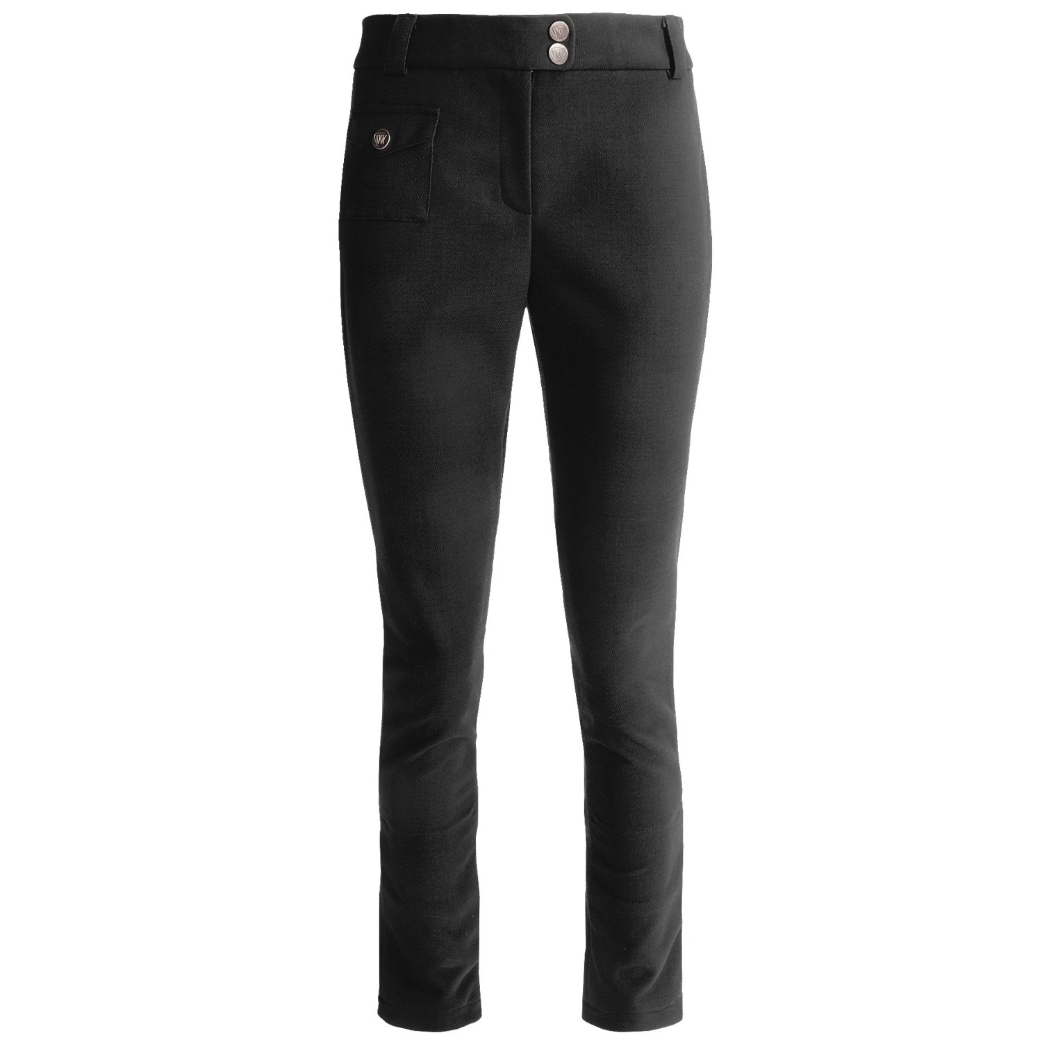womens soft shell ski pants photo - 1