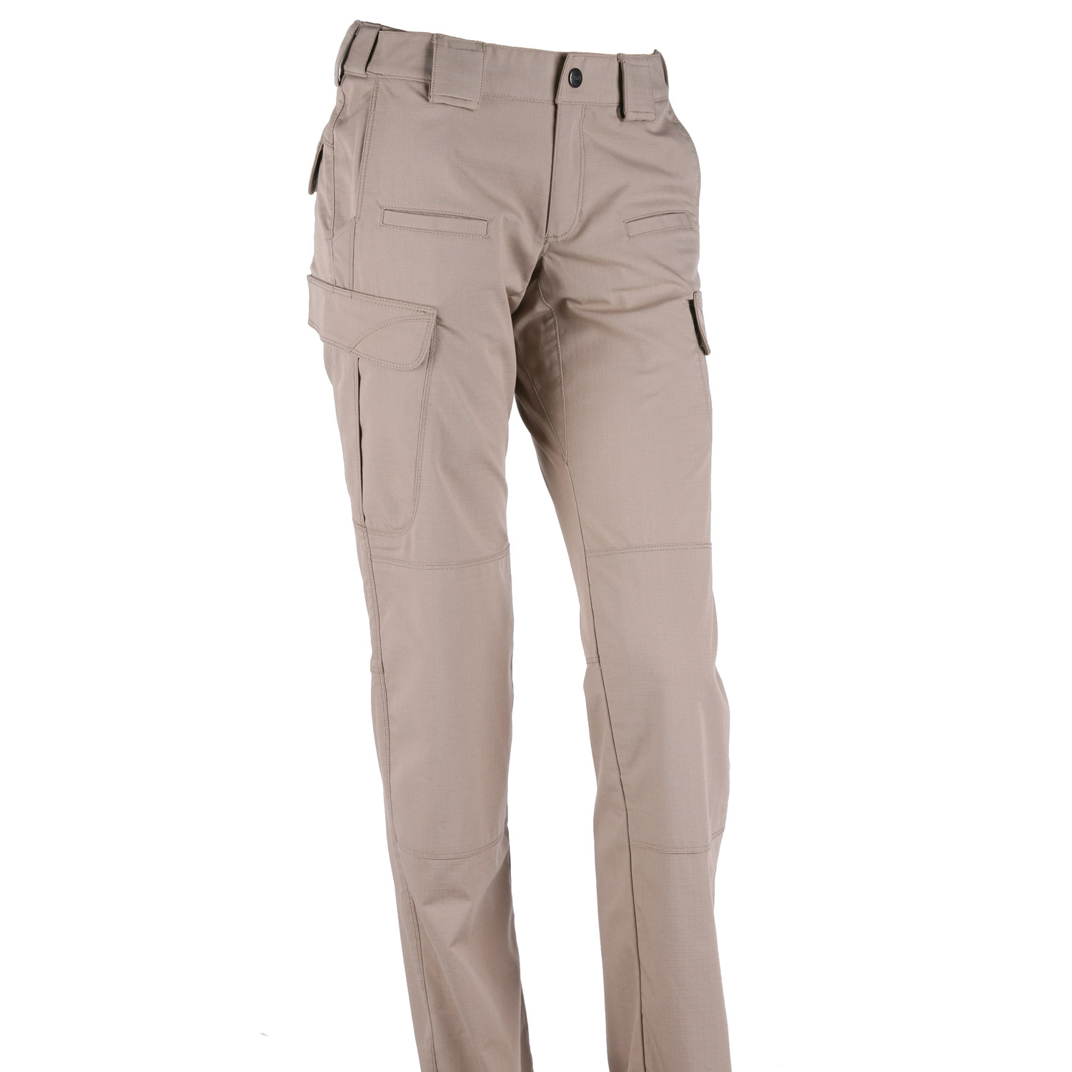 womens tactical pants photo - 1