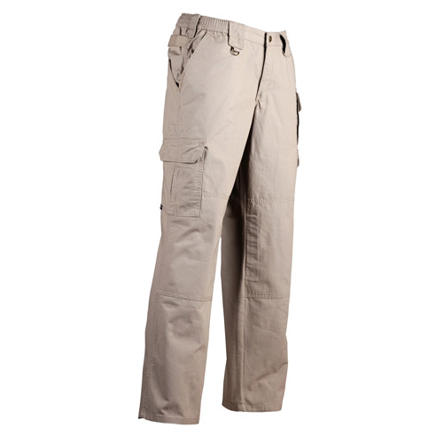 womens tactical pants photo - 2
