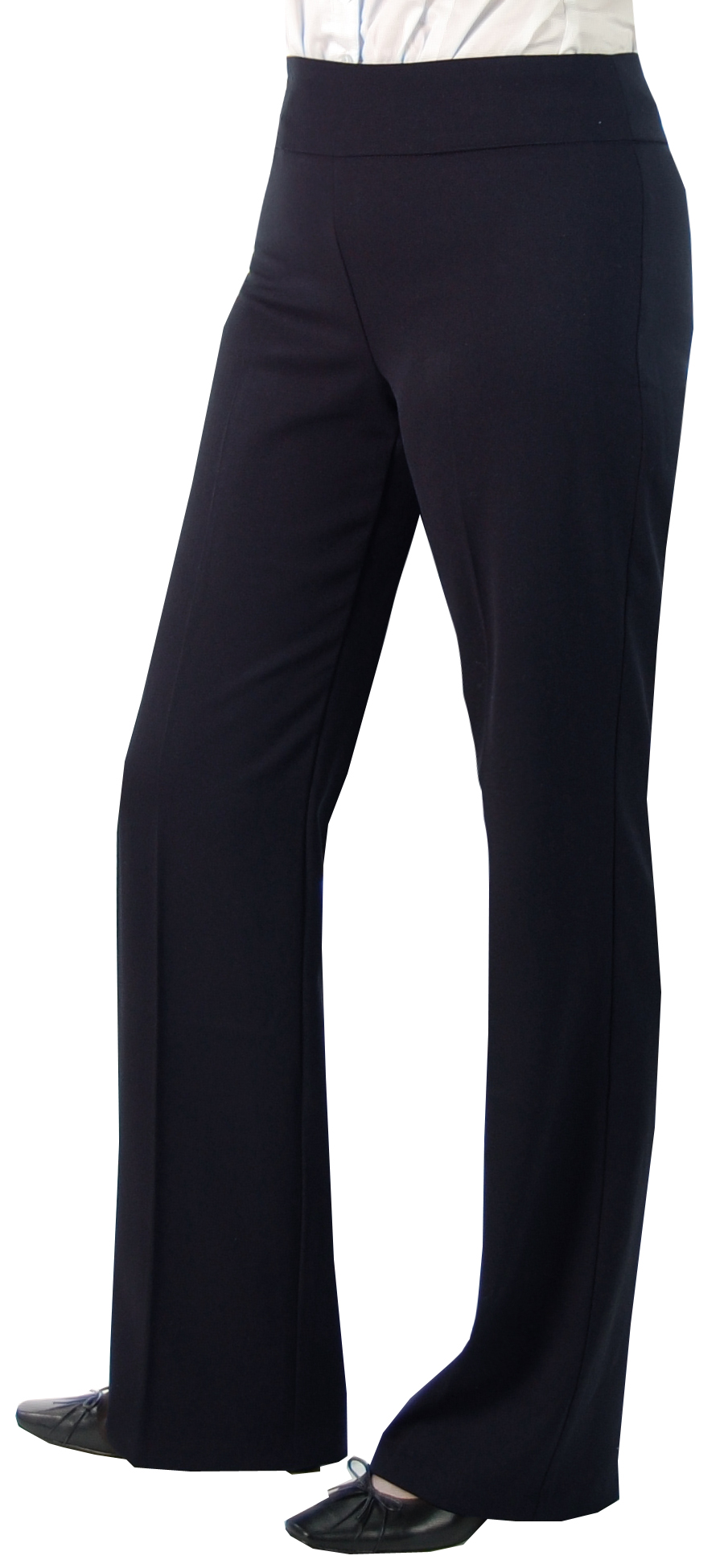 womens tall pants photo - 1