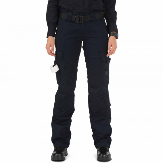 womens uniform pants photo - 2
