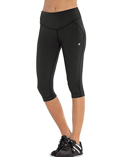 womens workout clothes yoga pants photo - 1