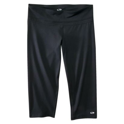 womens workout pants target photo - 1
