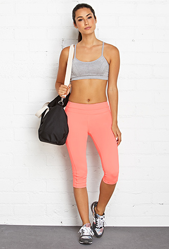 womens workout pants that aren t see through photo - 2