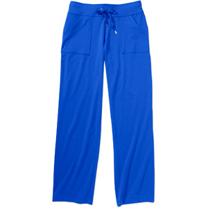 womens workout pants walmart photo - 2