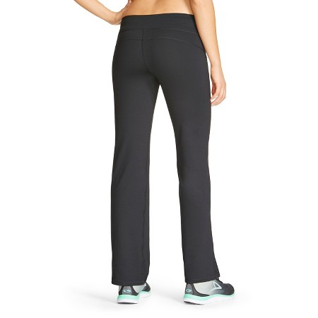 yoga pant for women photo - 2