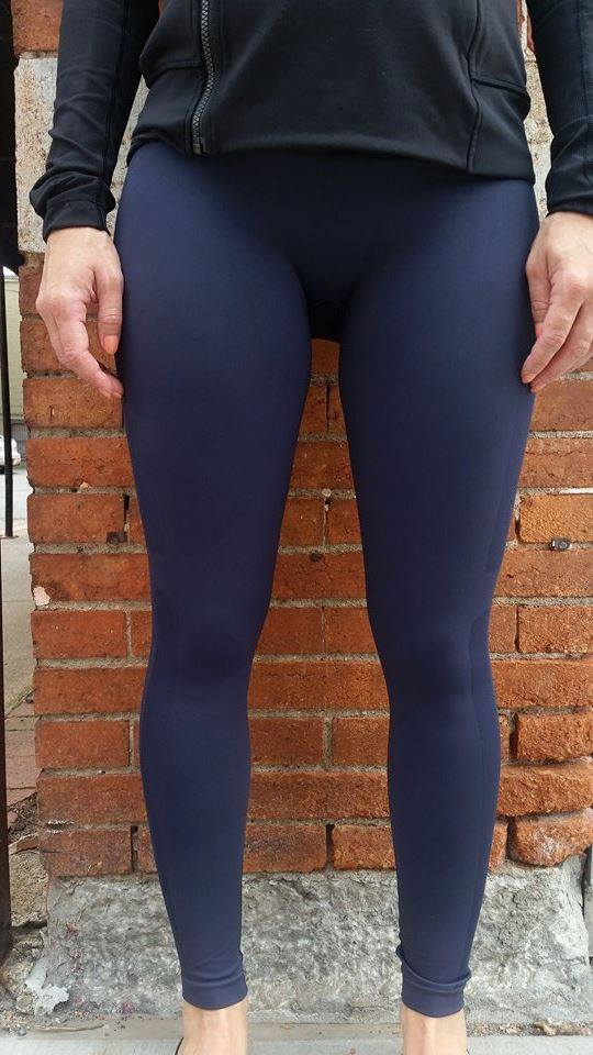 yoga pant jokes photo - 1
