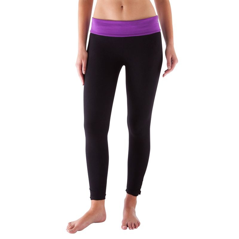 yoga pant online india photo - 2