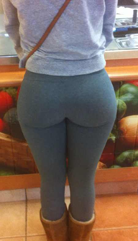 yoga pants 4 you photo - 2
