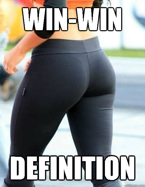 yoga pants definition photo - 1
