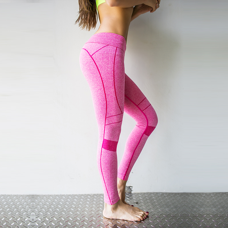 yoga pants online shopping photo - 2