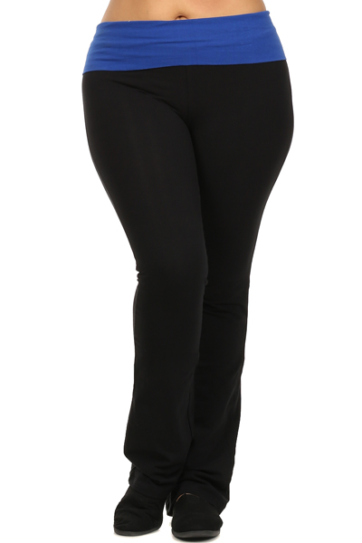 yoga pants size 0 photo - 1