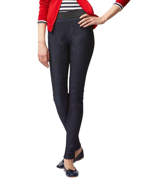 yoga pants uniqlo photo - 1