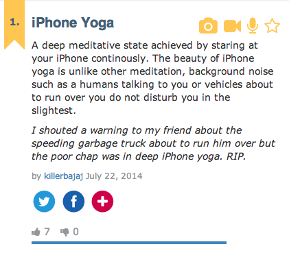 yoga pants urban dictionary photo - 2